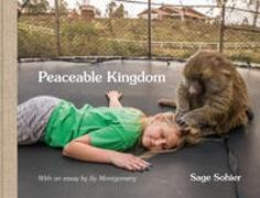 Cover-Bild zu Sage Sohier von Sohier, Sage