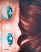 Cover-Bild zu Liza Ambrossio von Ambrossio, Liza