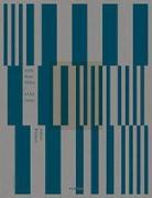 Cover-Bild zu Anton Kusters von Kusters, Anton
