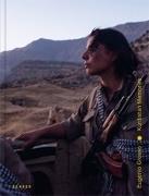Cover-Bild zu Kurdistan Memories von Grosso, Eugenio