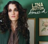 Cover-Bild zu Homesick von Button, Lina (Sänger)