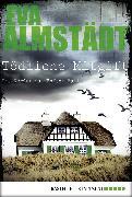 Cover-Bild zu Tödliche Mitgift (eBook) von Almstädt, Eva