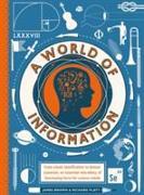 Cover-Bild zu Platt, Richard: A World of Information