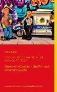 Cover-Bild zu Duthel, Heinz: Discover Entdecke Découvrir Subway Art 2020 (eBook)