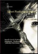 Cover-Bild zu Duthel, Heinz: Tatort Piusheim (eBook)