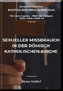 Cover-Bild zu Duthel, Heinz: Mè mou haptou - Noli me tangere - Rühr mich nicht an (eBook)