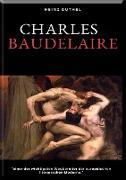 Cover-Bild zu Duthel, Heinz: CHARLES BAUDELAIRE (eBook)