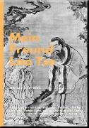 Cover-Bild zu Duthel, Heinz: MEIN FREUND LAO TSE (eBook)
