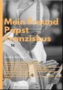 Cover-Bild zu Duthel, Heinz: DER KATHOLIZISMUS. USURPATION CHRISTENTUM ODER HEIDENTUM (eBook)