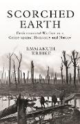 Cover-Bild zu Scorched Earth (eBook) von Kreike, Emmanuel