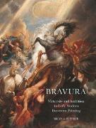 Cover-Bild zu Bravura (eBook) von Suthor, Nicola