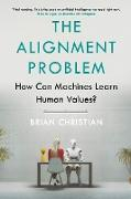 Cover-Bild zu The Alignment Problem (eBook) von Christian, Brian