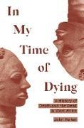 Cover-Bild zu In My Time of Dying (eBook) von Parker, John