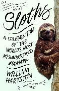 Cover-Bild zu Sloths von Hartston, William