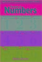 Cover-Bild zu The Book of Numbers von Hartston, William R.