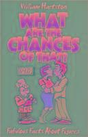 Cover-Bild zu What are the Chances of That? von Hartston, William