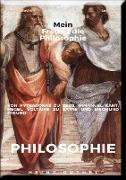 Cover-Bild zu Duthel, Heinz: Mein Freund die Philosophie (eBook)