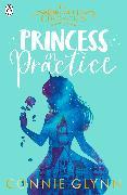 Cover-Bild zu Glynn, Connie: Princess in Practice