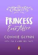 Cover-Bild zu Glynn, Connie: Princess Ever After