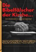 Cover-Bild zu Duthel, Heinz: Was würde Jesus dazu sagen? (eBook)