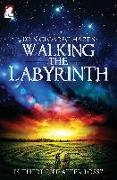 Cover-Bild zu Cloarec Hart, Lois: Walking the Labyrinth