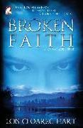 Cover-Bild zu Hart, Lois Cloarec: Broken Faith