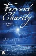 Cover-Bild zu Callen, Paulette: Fervent Charity