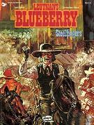 Cover-Bild zu Charlier, Jean-Michel: Blueberry 08 Steelfingers