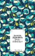 Cover-Bild zu Elsies Lebenslust von Highsmith, Patricia