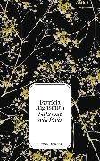 Cover-Bild zu Salz und sein Preis von Highsmith, Patricia