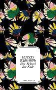Cover-Bild zu Der Schrei der Eule von Highsmith, Patricia
