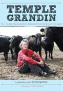 Cover-Bild zu Temple Grandin von Montgomery, Sy