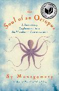 Cover-Bild zu The Soul of an Octopus von Montgomery, Sy