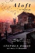 Cover-Bild zu Aloft von Bodio, Stephen
