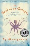 Cover-Bild zu The Soul of an Octopus (eBook) von Montgomery, Sy