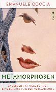 Cover-Bild zu Metamorphosen von Coccia, Emanuele