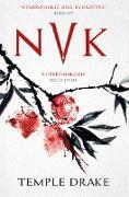 Cover-Bild zu NVK (eBook) von Drake, Temple