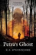 Cover-Bild zu Petra's Ghost (eBook) von O'Cinneide, C. S.
