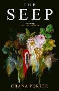 Cover-Bild zu The Seep (eBook) von Porter, Chana