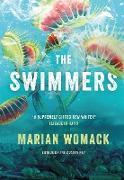 Cover-Bild zu The Swimmers (eBook) von Womack, Marian