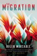 Cover-Bild zu The Migration (eBook) von Marshall, Helen