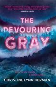 Cover-Bild zu The Devouring Gray (eBook) von Herman, Christine Lynn