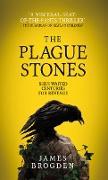 Cover-Bild zu The Plague Stones (eBook) von Brogden, James