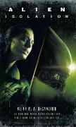 Cover-Bild zu Alien (eBook) von DeCandido, Keith R A