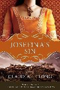 Cover-Bild zu Josefina's Sin von Long, Claudia H.