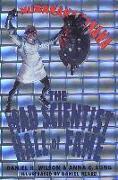 Cover-Bild zu The Mad Scientist Hall of Fame (eBook) von Wilson, Daniel H.
