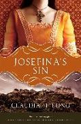 Cover-Bild zu Josefina's Sin (eBook) von Long, Claudia H.