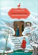 Cover-Bild zu Ingalls Wilder, Laura: Unsere kleine Farm - Laura und ihre Freunde