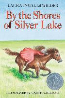 Cover-Bild zu Wilder, Laura Ingalls: By the Shores of Silver Lake (eBook)