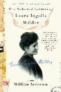 Cover-Bild zu Wilder, Laura Ingalls: Selected Letters of Laura Ingalls Wilder (eBook)